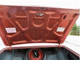1966 Chevrolet Biscayne (CC-1208576) for sale in Dayton, Ohio