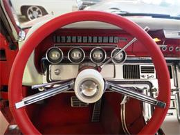 1964 Ford Thunderbird (CC-1208593) for sale in Downers Grove, Illinois