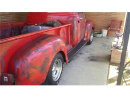 1950 GMC 3100 (CC-1208601) for sale in Cadillac, Michigan