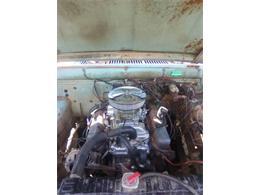 1971 Dodge D100 (CC-1208627) for sale in Cadillac, Michigan