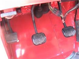 1973 Jeep CJ (CC-1208634) for sale in Cadillac, Michigan
