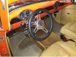 1956 Chevrolet Wagon (CC-1208642) for sale in Cadillac, Michigan