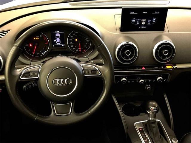 2016 Audi A3 (CC-1208671) for sale in Allison Park, Pennsylvania