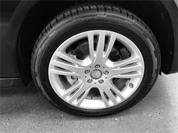 2014 Mercedes-Benz GLK350 (CC-1208673) for sale in Allison Park, Pennsylvania