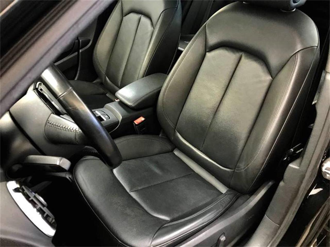 2016 Audi A3 (CC-1208674) for sale in Allison Park, Pennsylvania