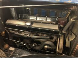 1930 Cadillac V16 (CC-1208760) for sale in Ann Arbor, Michigan