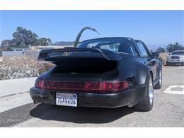 1979 Porsche 911 (CC-1208878) for sale in San Francisco, California