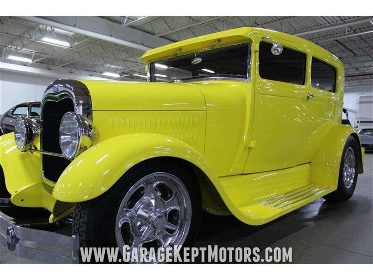 1928 Ford Model A (CC-1209063) for sale in Grand Rapids, Michigan