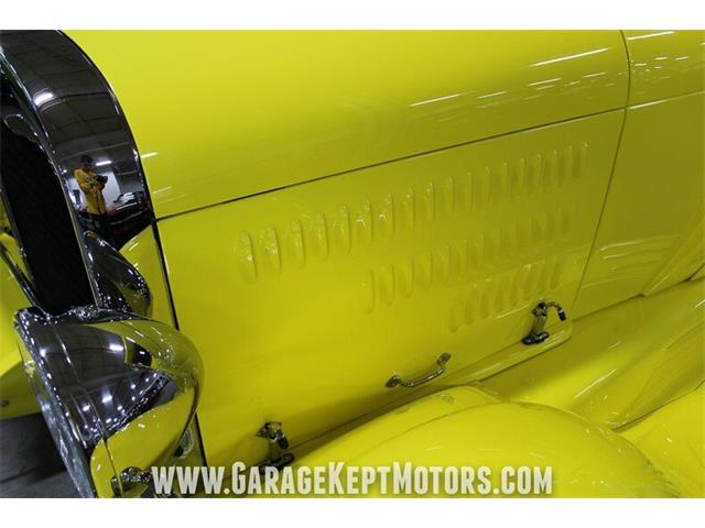 1928 Ford Model A (CC-1209063) for sale in Grand Rapids, Michigan