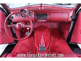 1940 Ford 2-Dr Sedan (CC-1209080) for sale in Grand Rapids, Michigan