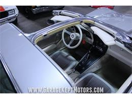 1978 Chevrolet Corvette (CC-1209083) for sale in Grand Rapids, Michigan