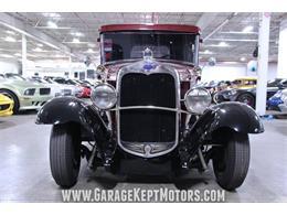 1931 Ford Coupe (CC-1209093) for sale in Grand Rapids, Michigan