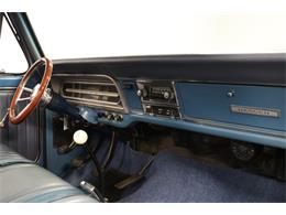 1968 Ford F100 (CC-1209172) for sale in Concord, North Carolina