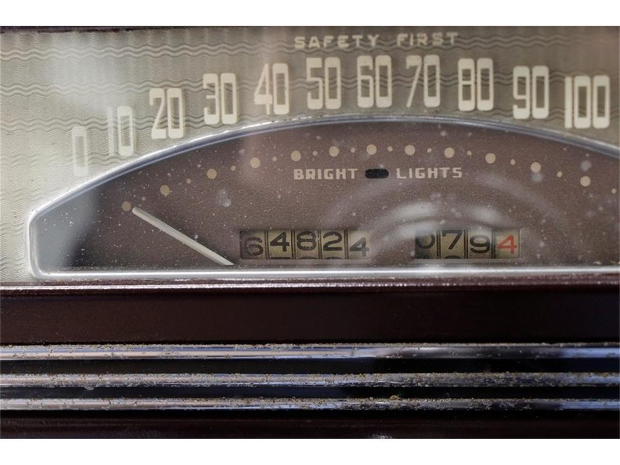1939 Buick Century (CC-1209177) for sale in Morgantown, Pennsylvania