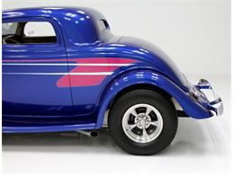 1934 Ford Coupe (CC-1209192) for sale in Morgantown, Pennsylvania