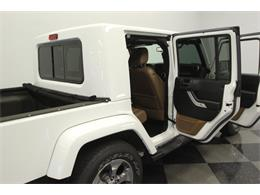 2016 Jeep Wrangler (CC-1200923) for sale in Lutz, Florida