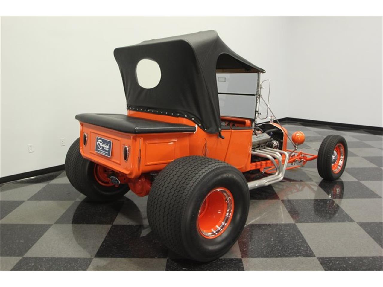 1923 Ford T Bucket (CC-1200924) for sale in Lutz, Florida