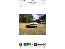 1962 Ford F100 (CC-1209250) for sale in Cadillac, Michigan