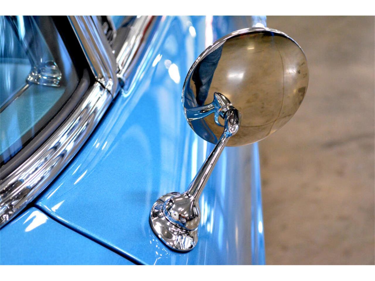 1957 Cadillac Eldorado (CC-1209271) for sale in Salem, Ohio