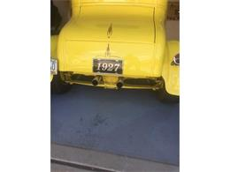 1927 Ford Coupe (CC-1209272) for sale in West Pittston, Pennsylvania