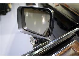 1976 Cadillac Eldorado (CC-1209288) for sale in Solon, Ohio