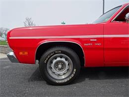 1970 Plymouth Duster (CC-1209298) for sale in Hilton, New York