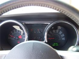 2006 Ford Mustang GT (CC-1209317) for sale in Dekalb, Illinois