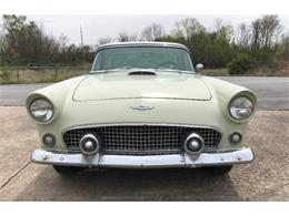 1955 Ford Thunderbird (CC-1209363) for sale in Harpers Ferry, West Virginia