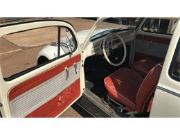1964 Volkswagen Beetle (CC-1209375) for sale in Batesville, Mississippi
