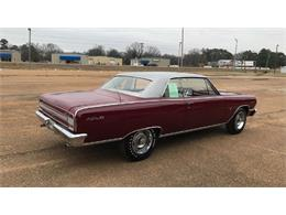 1964 Chevrolet Malibu SS (CC-1209376) for sale in Batesville, Mississippi