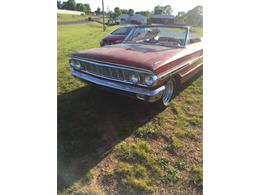 1964 Ford Galaxie 500 (CC-1209399) for sale in Climax Springs, Missouri