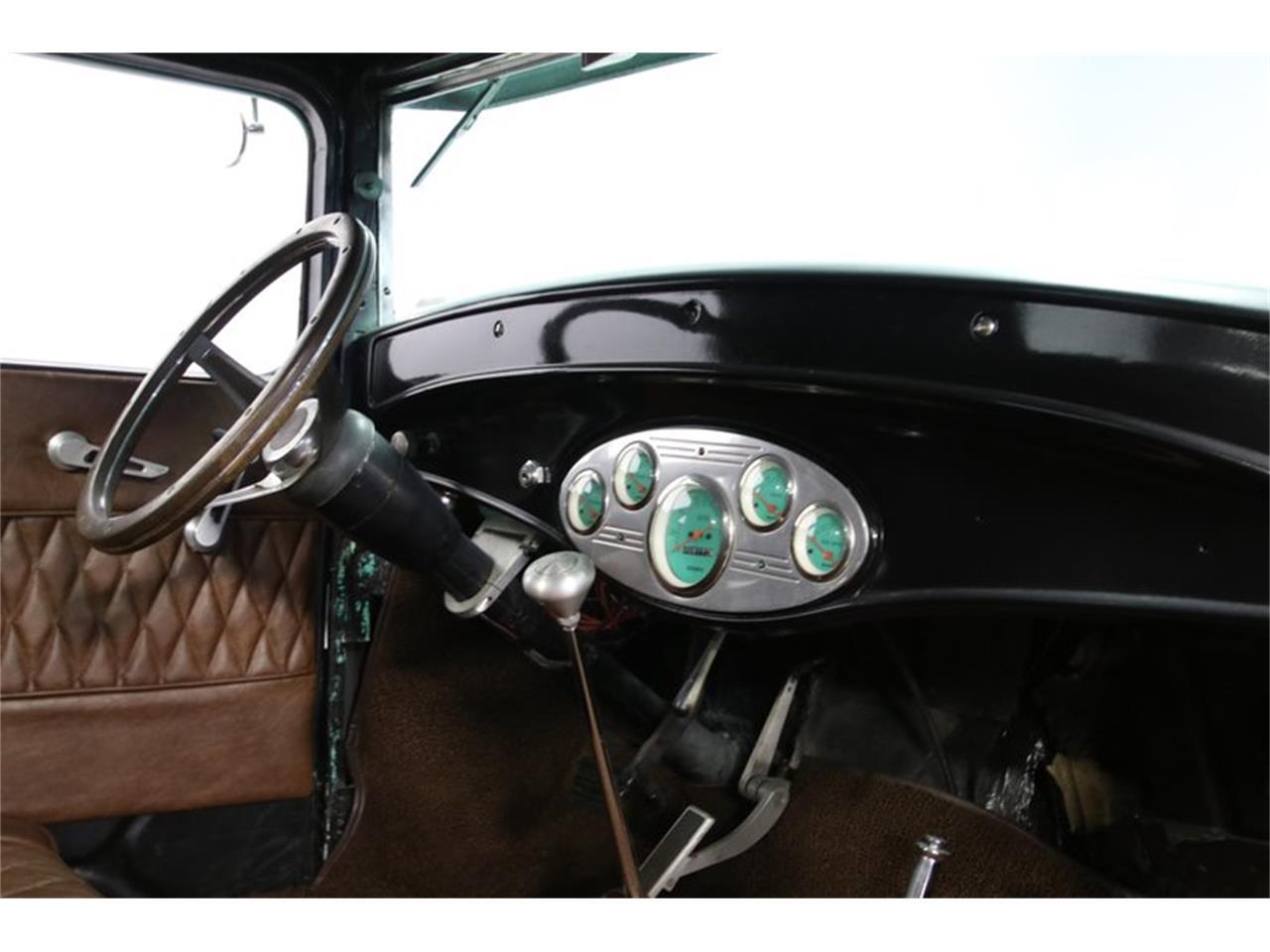 1934 Ford Pickup (CC-1209403) for sale in Concord, North Carolina