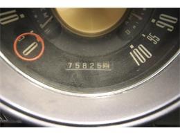 1951 Ford Custom (CC-1209410) for sale in Mesa, Arizona