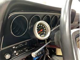 1976 Ford Gran Torino (CC-1209427) for sale in Pittsburgh, Pennsylvania