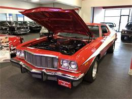 1976 Ford Gran Torino (CC-1209427) for sale in Pittsburgh, Pennsylvania