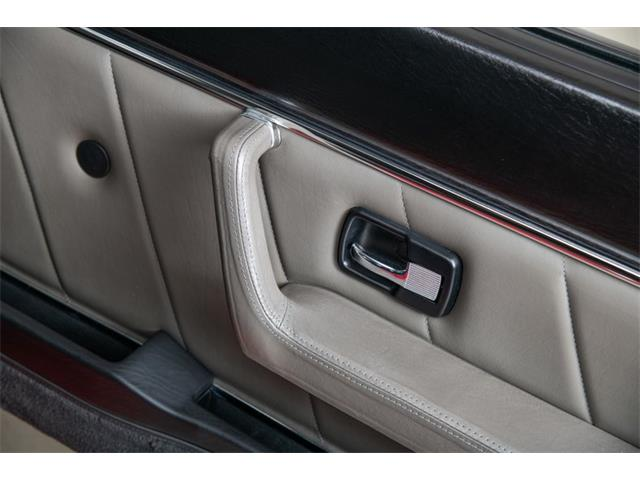1986 Audi Quattro (CC-1209439) for sale in Scotts Valley, California