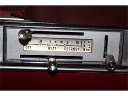 1964 Ford Galaxie (CC-1200944) for sale in San Ramon, California