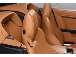 2008 Aston Martin Vantage (CC-1209443) for sale in Farmingdale, New York