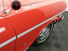 1963 Chevrolet Nova (CC-1209448) for sale in Statesville, North Carolina