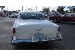 1955 DeSoto Firedome (CC-1209592) for sale in Miami, Florida