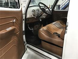1948 Chevrolet 3100 (CC-1209629) for sale in Richmond, Illinois