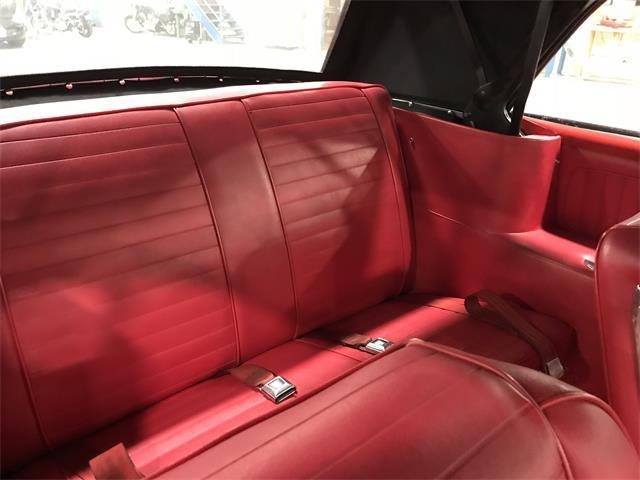 1962 Rambler American (CC-1209637) for sale in Richmond, Illinois