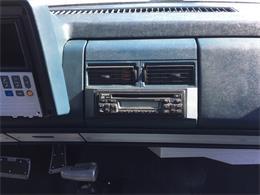 1992 GMC Sierra 1500 (CC-1209668) for sale in Richmond, Illinois