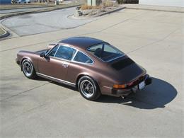 1974 Porsche 911 (CC-1209686) for sale in Omaha, Nebraska