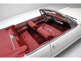 1965 Cadillac DeVille (CC-1209815) for sale in Morgantown, Pennsylvania