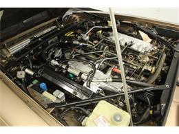 1989 Jaguar XJS (CC-1209832) for sale in Lutz, Florida