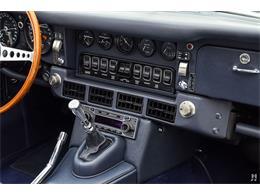 1974 Jaguar XKE (CC-1209859) for sale in Saint Louis, Missouri