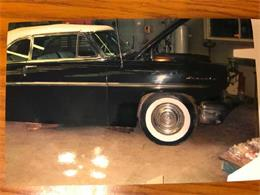 1954 Lincoln Capri (CC-1209873) for sale in West Pittston, Pennsylvania