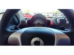 2008 Smart Fortwo (CC-1209911) for sale in Tavares, Florida