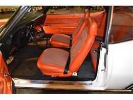 1969 Chevrolet Camaro RS/SS (CC-1200998) for sale in bristol, Pennsylvania